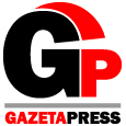 lgazeta-press-logo